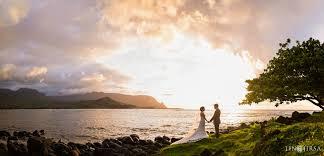destination wedding photography destination wedding photographer