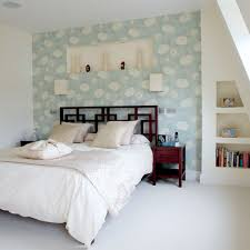 Chic Small Bedroom Ideas by Decorating Ideas For Loft Bedrooms Chic Small Loft Bedroom Ideas
