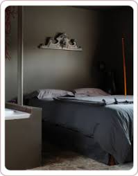 ouvrir des chambres d h es ouvrir une chambre d hôtes bon plan ou galère mode s d emploi