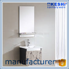 egypt bathroom cabinet egypt bathroom cabinet suppliers and