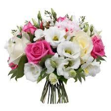 fleurs mariage bouquet de mariée et compositions 123fleurs - Fleurs Mariage