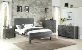 white ash bedroom furniture white ash bedroom furniture vivomurcia in white ash bedroom