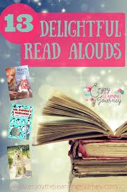 284 best favorite children u0027s books images on pinterest kid books
