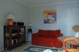 chambre hote groix chambre d hôtes ile de groix location chambre d hôtes ile de groix