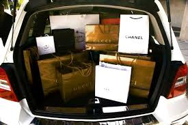 shopping designer gift card savvy how to shop and where to go to use those new