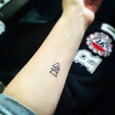 simple tattoos for ideas and inspiration for guys