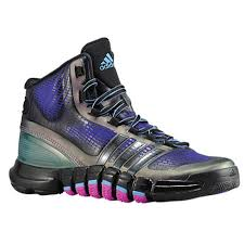 s basketball boots australia adidas basketball shoes 88 shoes sale s and s