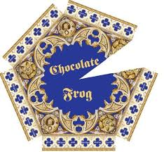 where to buy chocolate frogs best 25 chocolate frog ideas on harry potter treats