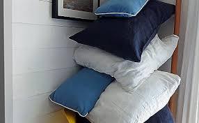 chambre et table d h es removerinos com chambre fresh chambre d hote oise
