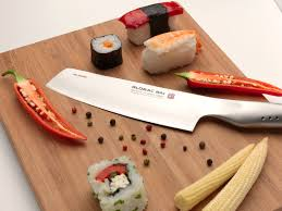 Prestige Kitchen Knives by Products U003e Knives U003e Global Knives Coffs Catering Equipment