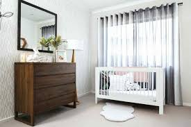 Curtains For Baby Boy Bedroom Curtain Curtains Baby Nursery Using Wooden Dresser And White