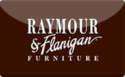 Raymour And Flanigan Buy Raymour U0026 Flanigan Gift Cards Raise