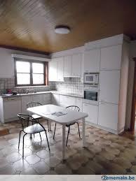 cuisine entierement equipee cuisine entièrement équipée a vendre à grimbergen 2ememain be