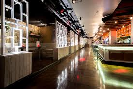 book the basement bar revolution leadenhall london u2013 headbox