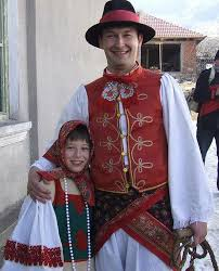 194 best austrian traditions images on austria dirndl