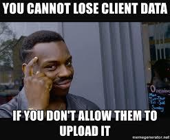 Meme Generator Upload Image - meme generator upload picture generator best of the funny meme