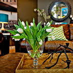 peacock living room 1 contemporary living room boise by