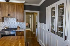 does ikea make solid wood kitchen cabinets kitchen cabinet fronts for ikea sektion system the cabinet