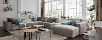 Schlafzimmer Bei M El Boss Ihr Möbel Spezialist Im Norden Interliving Mmz