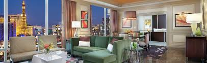Las Vegas Mirage    Bedroom Suite Deals - Vegas two bedroom suites