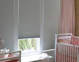 Australian Blinds And Shutters Awnings Shutters Curtains And Blinds Online U2013 U Blinds