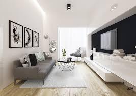 modern living room idea 21 modern living room design ideas throughout rooms 1