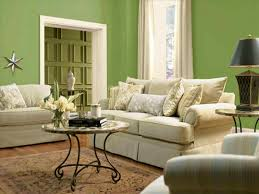 painting walls two different colors photos two different colored walls bedroom how to paint a room colors