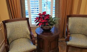 Holiday Home Decorating Services Commercial Christmas Decorating Service Interior U0026 Exterior Designs