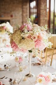 wedding center pieces and dreamy floral wedding centerpieces collection