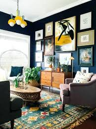apartment needs apartment living room decor best apartment living rooms ideas on