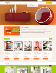 free opencart themes responsive no ads u0026 free download fastcomet