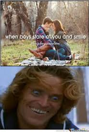 When Boys Meme - when boys by lordhunter567 meme center