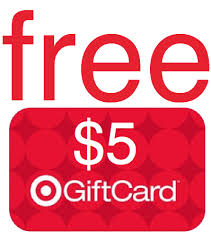 5 dollar gift cards get tested on world aids day get 5 00 wncap