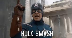 Hulk Smash Meme - hulk smash gif 7 gif images download