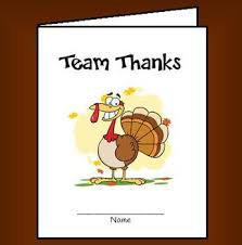 343 best thanksgiving images on classroom