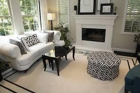 black livingroom furniture black livingroom furniture photogiraffe me