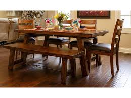 Black Dining Room Table And Chairs by Tremont 5 Piece Dining Set Includes Table And 4 Side Chairs