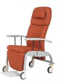 innovative healthcare furniture hospital furniture recliner high
