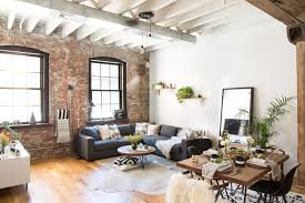 Small Cozy Living Room Ideas Rare Warm Living Room Colour Scheme Colors For Flooring Decor