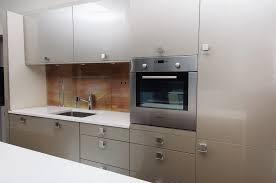 modern kitchens bathrooms european design ottawa showroom