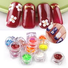 online get cheap glitter nail designs aliexpress com alibaba group