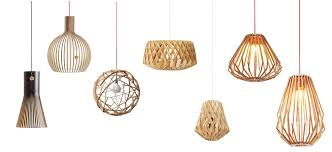 Wood Pendant Light Wooden Pendant Lights Nz Tequestadrum