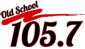 105 7 the fan listen live old 105 7 the valley s old station
