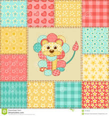 patchwork pattern royalty free stock photo image 34649265