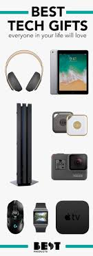 best tech gifts for dad 45 best tech gifts for 2018 top tech gift ideas for gadget lovers
