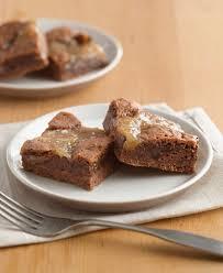 german chocolate bars recipe chocolate cake mixes german