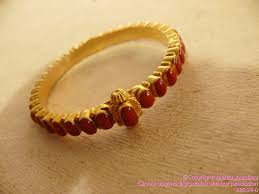 327 best jewellery images on indian jewellery design