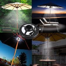 Patio Umbrellas Cheap by Online Get Cheap Patio Umbrella Lights Aliexpress Com Alibaba Group