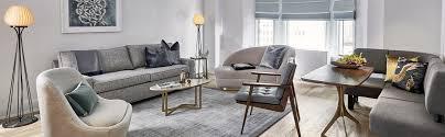 Livingroom Suites James Suites