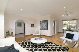 10 downing street floor plan 74 downing street hove sa 5048 for sale realestateview